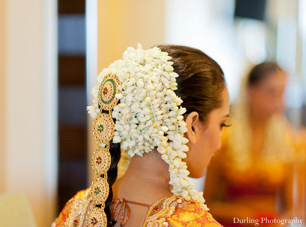South Indian Wedding Accessories Tbrb Info