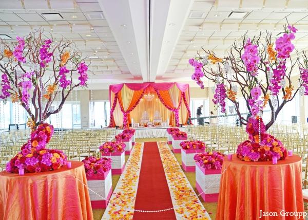 Pink and orange wedding theme invitationjpg pink orange wedding theme gallery decoration ideas junglespirit Gallery