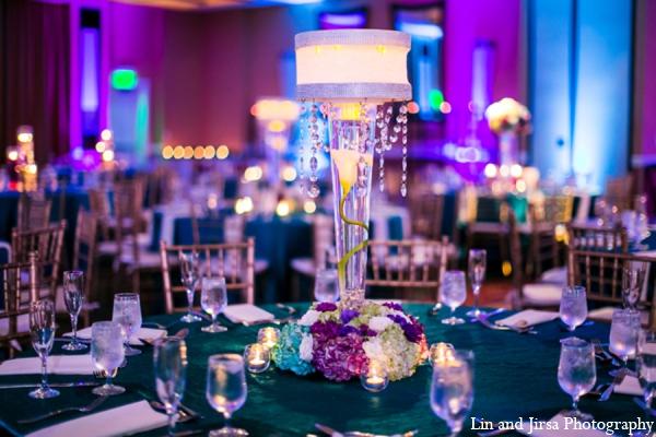 Light Purple Wedding Centerpieces Ideas Tent1