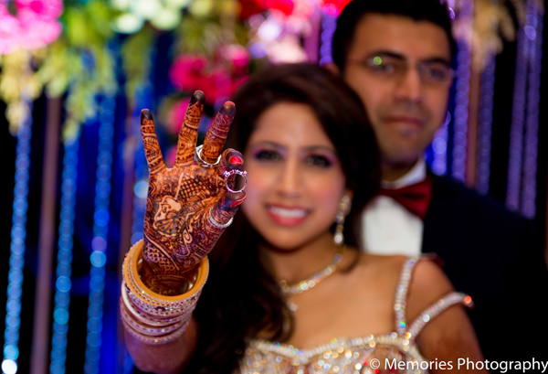 Goa India Indian Wedding By Memories Photography