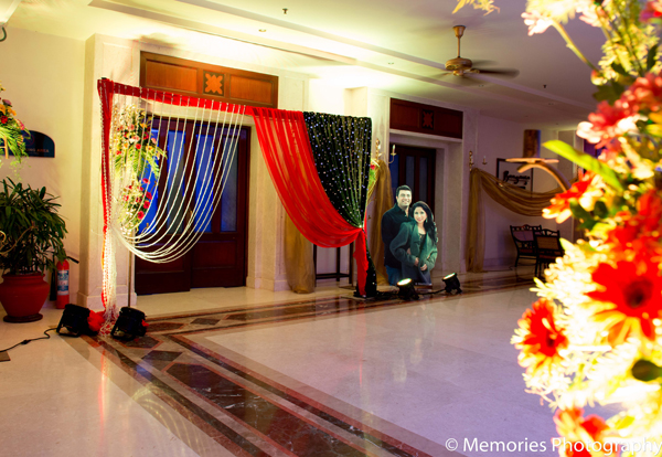 Goa India Indian Wedding By Memories Photography Post 2944