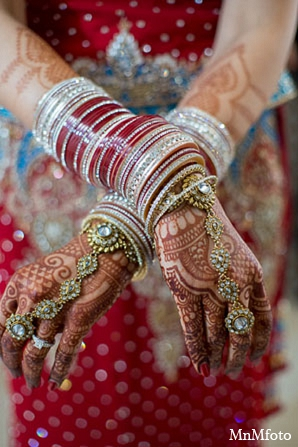 San Antonio Texas Sikh Wedding By MnMfoto Maharani Weddings