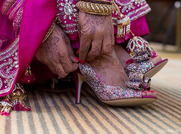 Alexandria VA Indian Wedding By MnMfoto Maharani Weddings