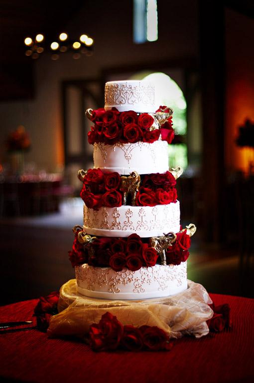 Featured Indian Wedding Ulka Amp Chris Finale