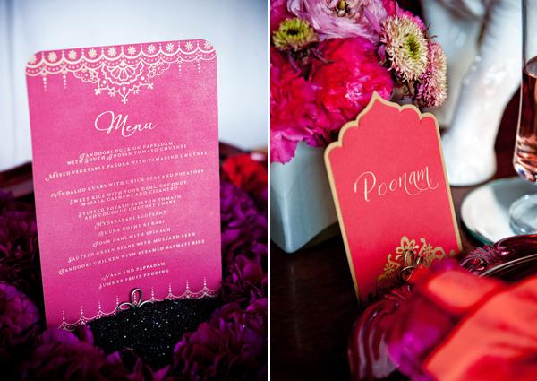 Wedding Invitations Toronto 6