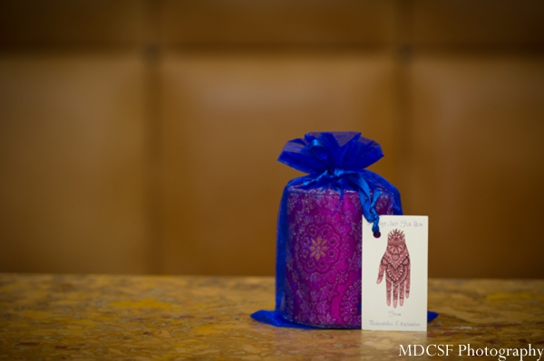 Concord California Indian Wedding By MDCSF Photography