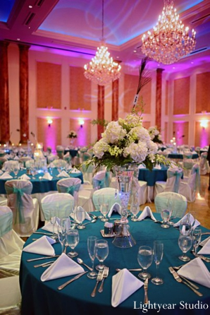 Great Teal Wedding Centerpiece Ideas Fancy Home Decor With