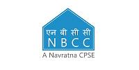 Photo of नॅशनल बिल्डिंग कंस्ट्रक्शन कॉर्पोरेशन इंडिया मध्ये 35 रिक्त पदांसाठी भरती.