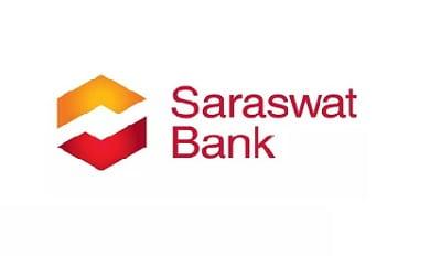 Saraswat-Barnk-Bhart