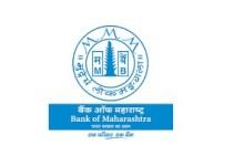 Photo of बँक ऑफ महाराष्ट्र मध्ये 150 रिक्त पदांसाठी भरती.