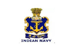 Photo of (Indian Navy) भारतीय नौदल HallTicket Download