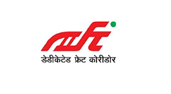 Photo of DFCCIL Recruitment 2021, Apply Online 1074 Posts [English]