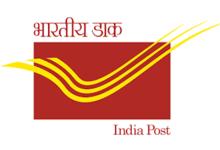 Photo of भारतीय डाक विभाग में महाराष्ट्र सर्कल में विभिन्न पदों के 2428 रिक्त पदों के लिए भर्ती