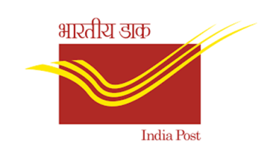 Photo of Maharashtra Postal Circle Recruitment 2021: Apply Online 2428 Vacancies.[English]