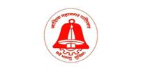 NMC Nashik Recruitment 2021