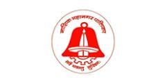 Nashik Mahanagarpalika Recruitment 2021
