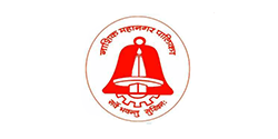 Photo of NMC Nashik Recruitment 2021 For 352 Post's – Nashik Municipal Corporation Recruitment 2021