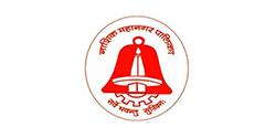 Nashik Mahanagarpalika Bharti