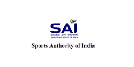 SAI Bharti 2021