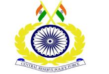 Photo of केंद्रीय राखीव पोलीस दल मध्ये विविध पदांसाठी 50  रिक्त जगांकरिता भरती. | CRPF Recruitment 2021