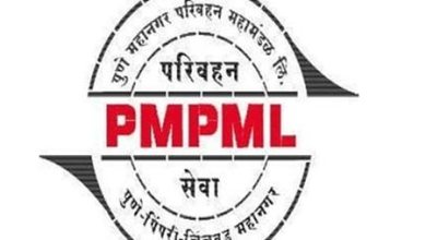 Photo of PMPML Recruitment 2021 Notification For Apprentice Posts 395 Vacancy @www.pmpml.org