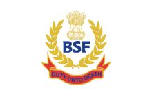 Photo of (BSF)सीमा सुरक्षा बल में 89 पदों पर भर्ती, वॉक-इन-इंटरव्यू से होगा सेलेक्शन