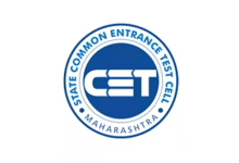 Photo of MAH-MCA CET-2021 –  परीक्षेसाठी ऑनलाईन  नोंदणी सुरु.