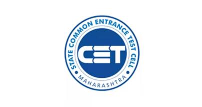 MAH-MCA CET-2021 Entrance Exam