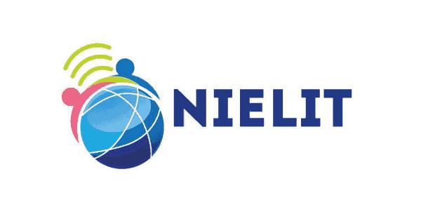 NIELIT Recruitment 2021 Notification - Apply Online 81 Posts