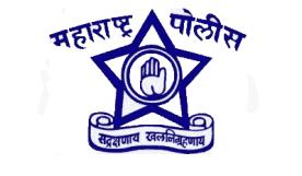 Police Bharti Admit Card