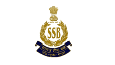 Photo of SSB Recruitment 2021 Notification For Head Constable Posts 115 Vacancy @www.ssb.nic.in