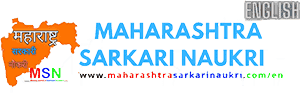 Sarkari Job Find