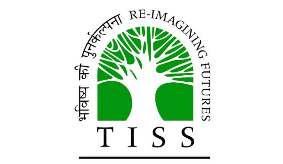 TISS Bharti 2021 Apply