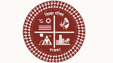 ZP Palghar Bharti 2021