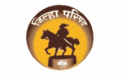 ZP Beed Bharti 2021