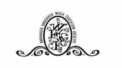 Photo of के.के. वाघ शिक्षण संस्था नाशिक मध्ये विविध पदांसाठी भरती