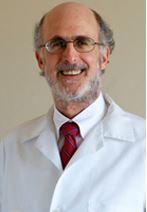 ロバート・シュナイダー博士写真