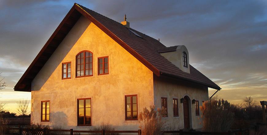 Home Vastu Maharishi Vastu Architecture