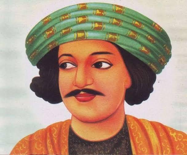 Raja Rammohan Roy MPSC Notes