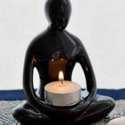 Yoga_Goddess_Candle_Holder-Hugger_Mugger