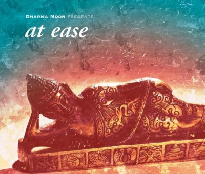 At Ease by Dharma Moon