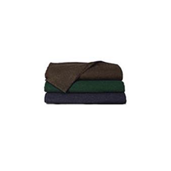 idybooks compressed blanket_grey