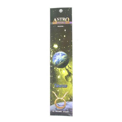 Astro Scent Incense
