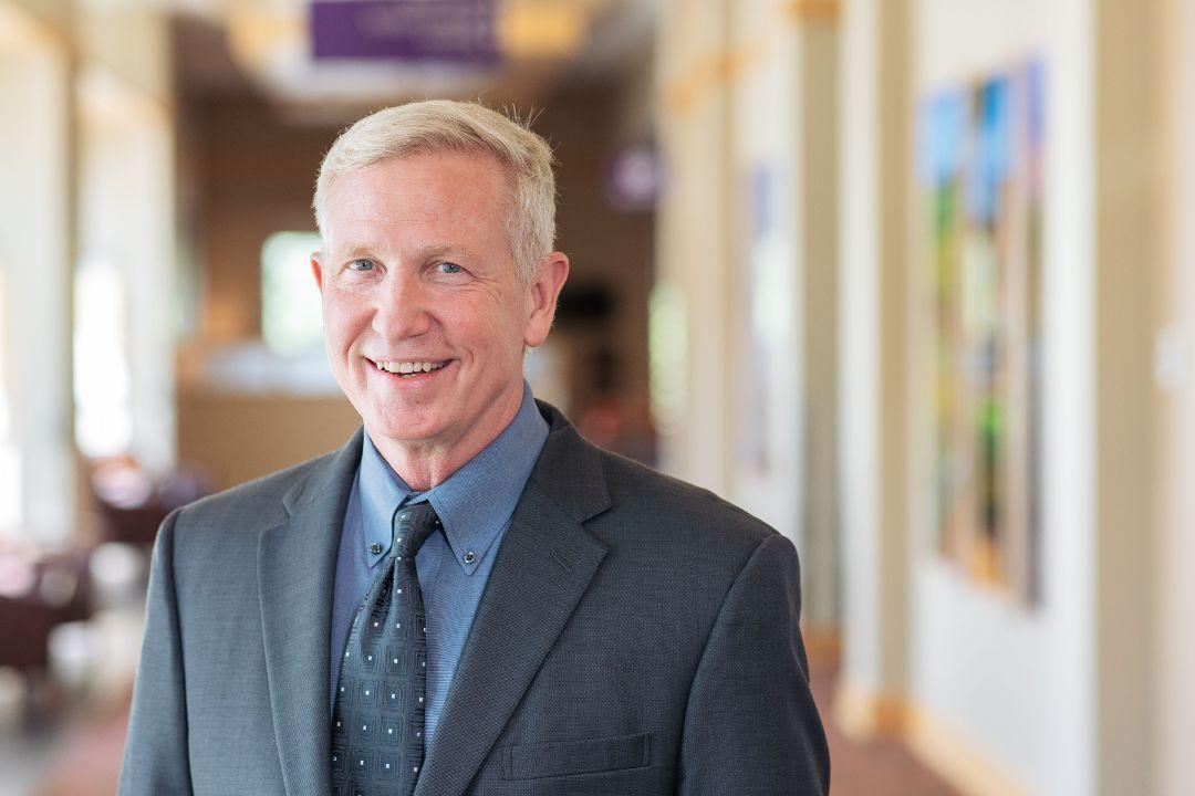 Jon Gehrke, MD Orthopaedic Surgeon