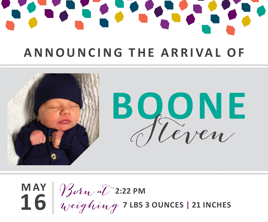 Boone Steven 4