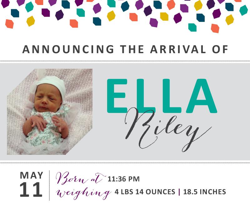 Ella Riley 4