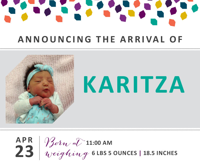 Karitza 4