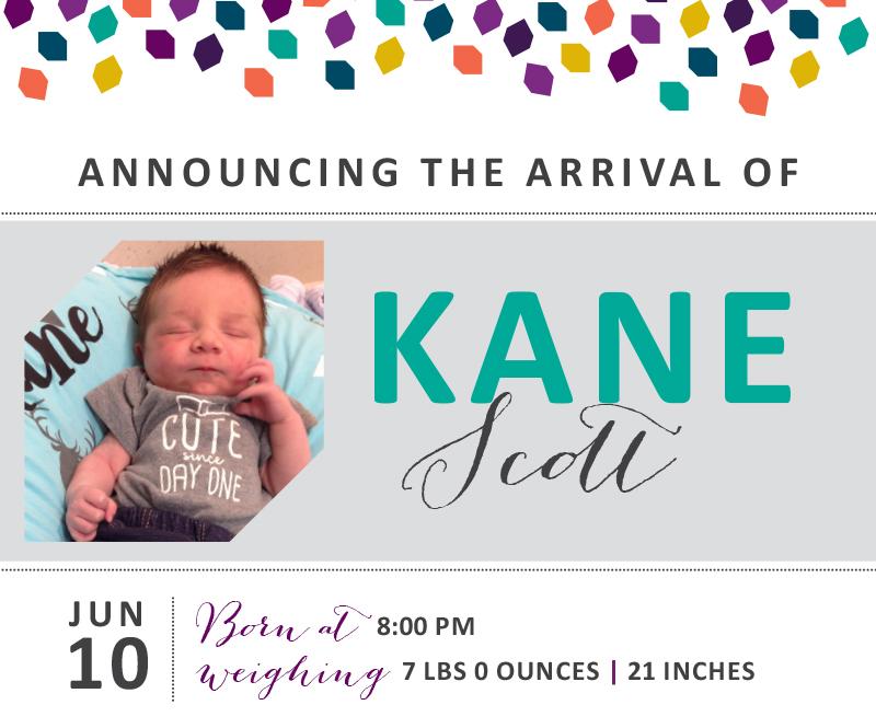 Kane Scott 4