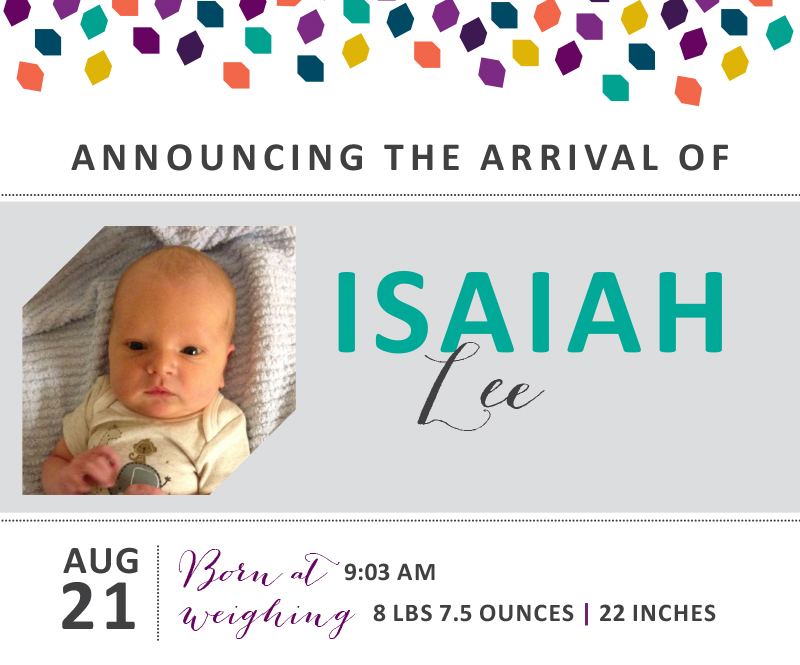 Isaiah Lee 4