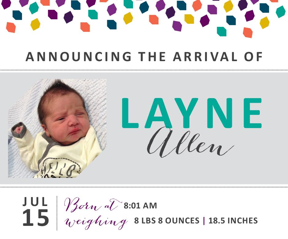 Layne Allen 4